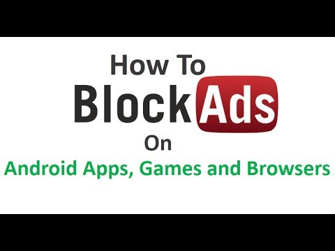 how to stop pop up surveys on google chrome how to stop ads and pop ups on google chrome youtube 5687
