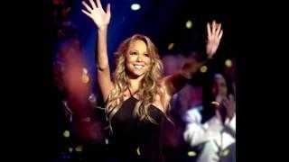 One Sweet Day x Through The Rain (Mashup) - Mariah Carey