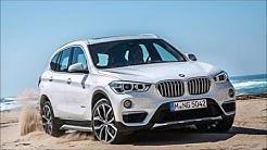 BMW CAR INSURANCE 20
