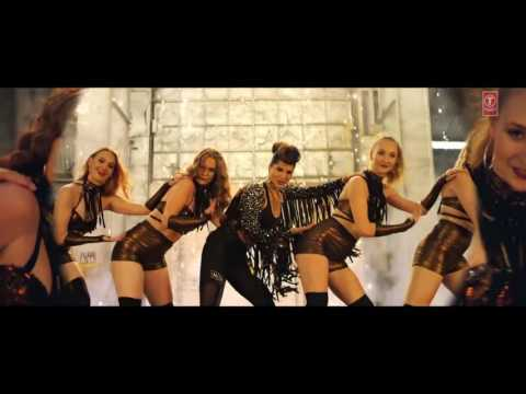 SabWap CoM Sunny Leone Ishq Da Sutta Video Song One Night Stand Meet Bros Jasmine Sandlas T series