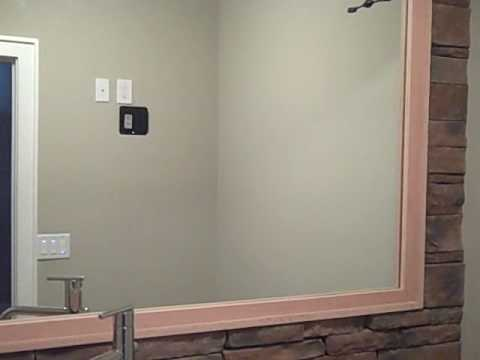 home-theater-/-home-automation-showroom-in-south-tampa