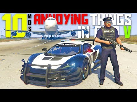 10-most-annoying-things-in-gta-v-online