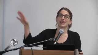 : Palestine, Israel, and the Assault on Academic Freedom: Legal Panel discussion