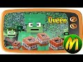 TRAPPED!!! 100 Days in Minecraft Ep.9
