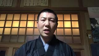 心霊相談 新宮市でお探しなら妙瀧寺 thumbnail