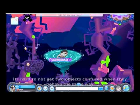 in too deep animal jam prizes for meet