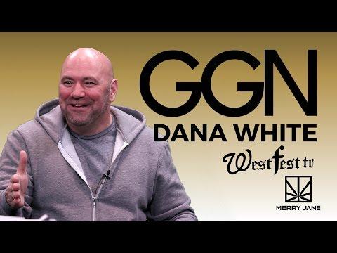 GGN News with Dana White   FULL EPISODE