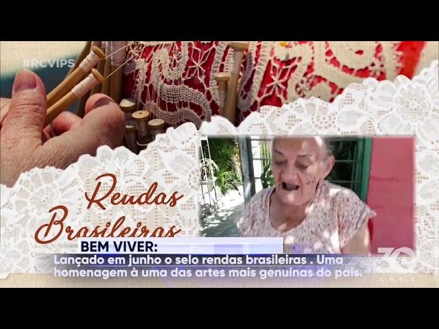 RC Vips - Bloco 1 - 31-07-2021