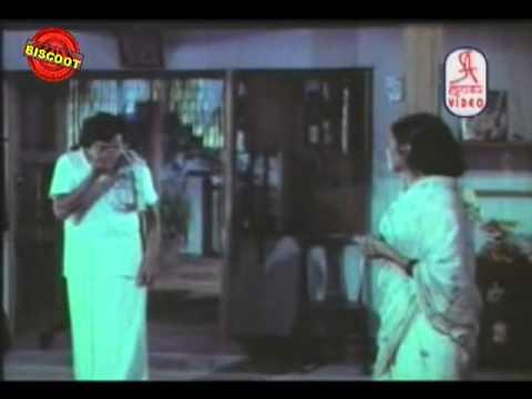 Dharmashree 1979 Full Kannada Movie | Srinath | Arathi | Puttanna Kanagal Movies