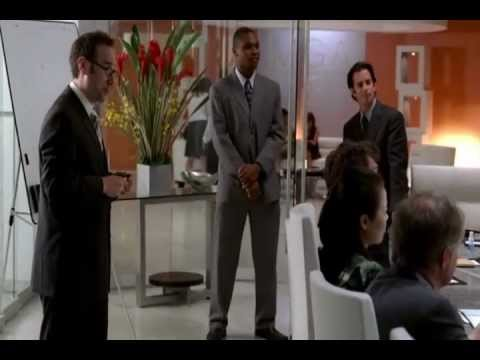 Entourage  The VERY BEST of ARI GOLD