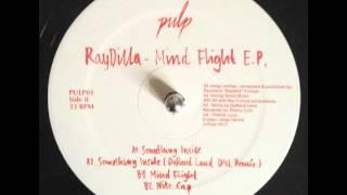 raydilla something inside darand land d4l remix