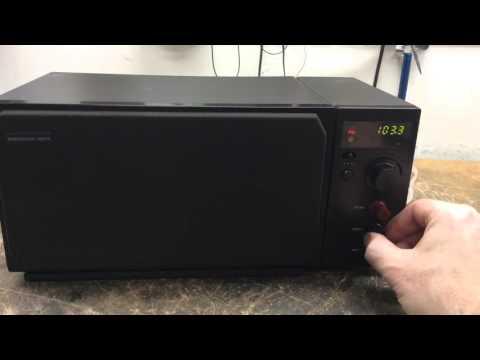 Proton 300 Radio
