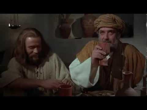 The Jesus Film - Kaiwá / Caingua / Caiua / Caiwa / Cayua / Kaiova / Kaiowá / Kayova Language