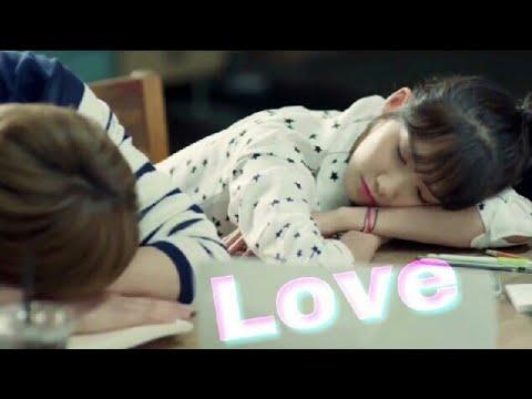 Hiriye Song Race 3 Korean MIX HD