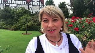 ЛЕВ - гороскоп на ФЕВРАЛЬ 2018 года от Angela Pearl.