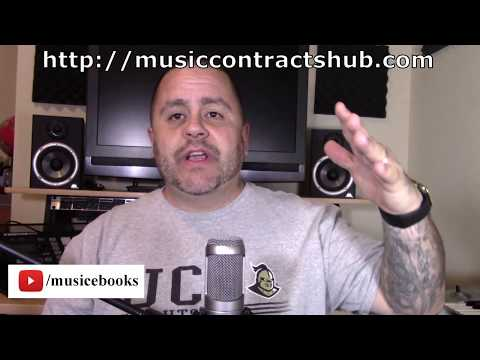 Master recordings! How important are they?
