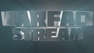 Warface фарм боевых очков для Атласа войны