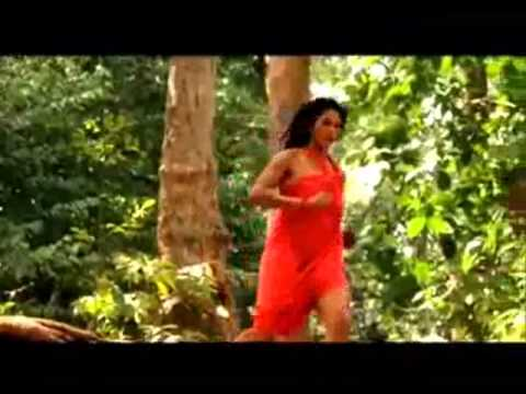 Survivor Philippines (TV Series 2008- ) - Seasons — The ...