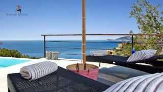 Mallorca Prime • Villa Dragonera • Port D´Andratx • Spain
