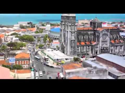 9fcde08923499 Farmácias Pague Menos Campanha Institucional 2015 - YouTube