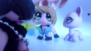 Lps living with brothers episode 1 ( fartland?)