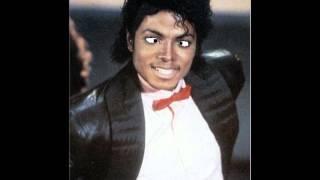 Micheal Jackson - Billie Jean (Roy C Re edit)