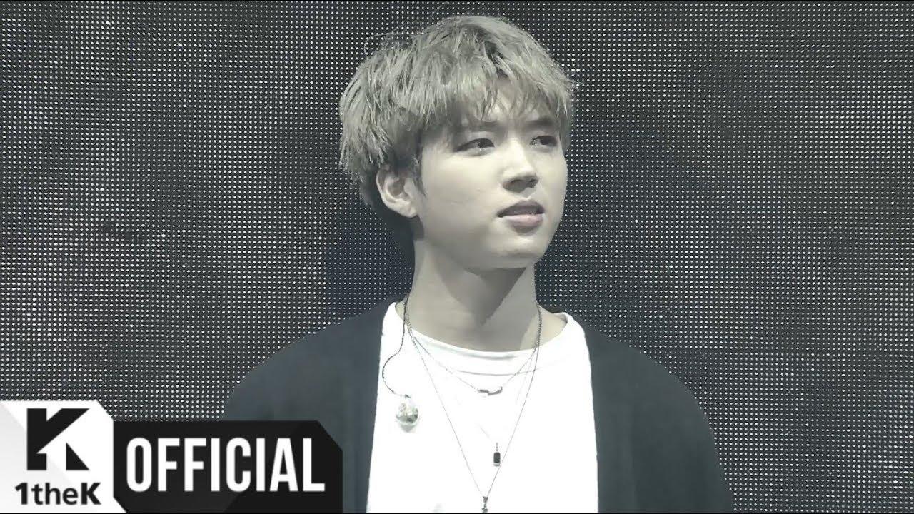 [MV] Nam Woo Hyun(남우현) _ When fall comes(가을이 오면)