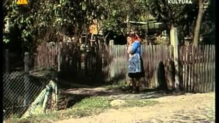 Bardzo spokojna wieś 1983 polski