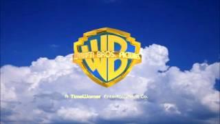 DLV: Warner Bros. in Tom & Jerry's live-action Movie