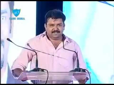 Amazing Gopinath Motivation Speech in Tamil
