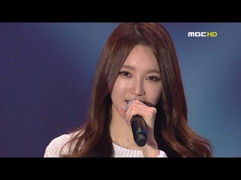 Davichi 다비치 - Love And War & Don't Say Goodbye & 8282