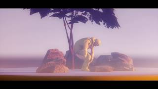 Watch music video: Sam Feldt - High and Low