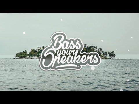 Dopebwoy - Cartier ft. Chivv & 3robi (Omar Duro Remix)