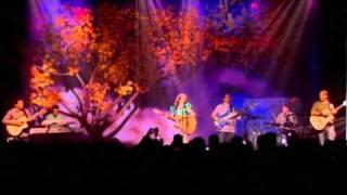 Paula Fernandes - Pra Você - Clipe Oficial