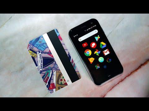 Top 5 Best Compact/Small Smartphones 2020-2021! $200-$350