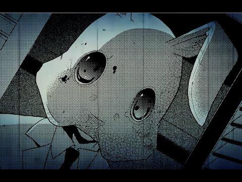 DEAD COMPANY - Le nouveau manga de Yoshiki Tonogai (Doubt / JUDGE))