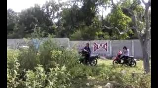 Download Video Om om vs tante tante.. MP3 3GP MP4