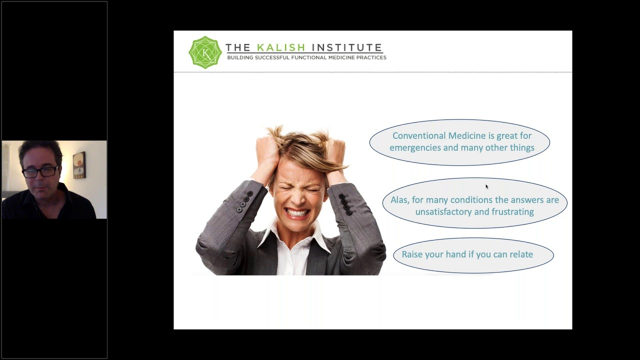 Download Autoimmunity  Cooling the Fire Within