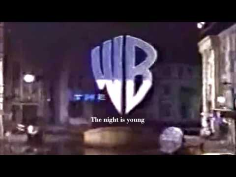 The WB More 2016 Idents
