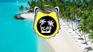Daddy Yankee - Gasolina (Kevin D \u0026 Stavros Martina Remix)