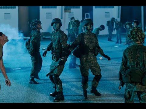 Download Film Aksi Zombie terbaik 2021~ZOMBIEPURA HD Full Movie Sub INDO
