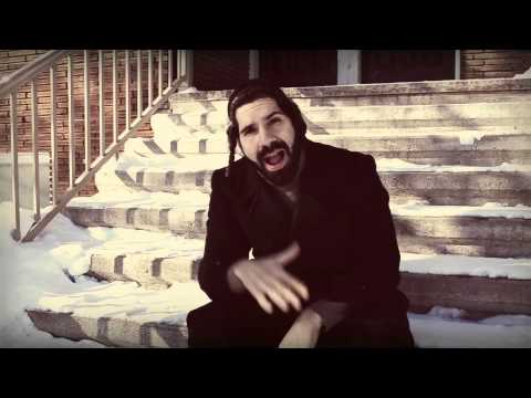 I'll Change | Isaac Miracles Official New Video Release | Jewish Hiphop