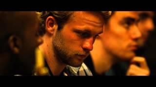 Whiplash - Trailer Ufficiale Italiano