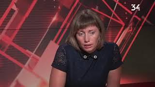 Острожно ток: днепровцев призвали быть акуратными с электросетями