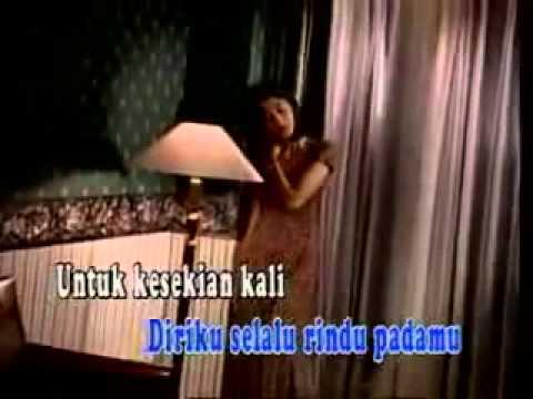 Deddy Dores   Semakin Rindu