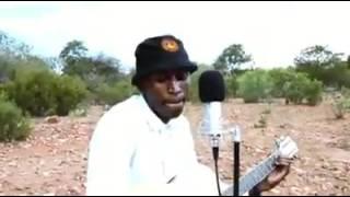 Video Adele   Hello Setswana Version download MP3, 3GP, MP4, WEBM, AVI, FLV Agustus 2017