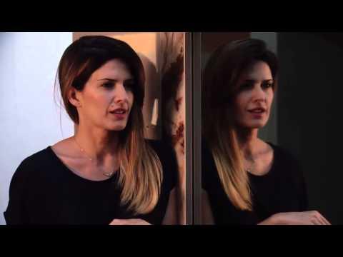 Guapas - Laura le puso los puntos a la mujer de su ex thumbnail