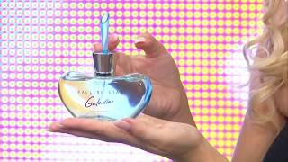 Parfüm Black Onyx 100 ml Falling Star Galaxia