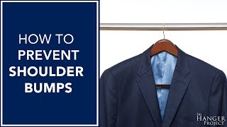 How To Prevent Shoulder Bumps