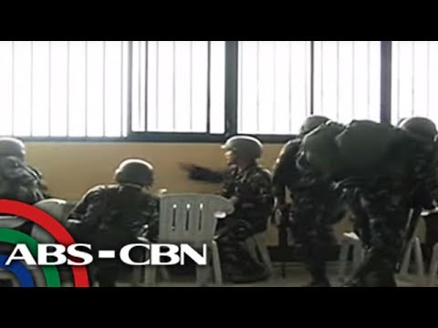 The World Tonight: Battle for Marawi City rages on